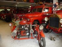 100592995105360-Car_Museum_M.._Marxzell_.jpg