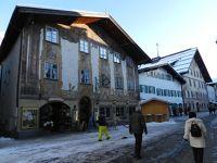 104657736771494-Winter_Eveni..Mittenwald.jpg