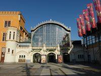 110201807179555-Dworzec_glow..on_Wroclaw.jpg