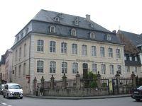 110854204071199-Haus_Boeckin..n_Trarbach.jpg