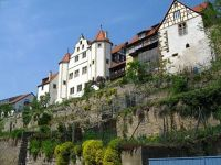 1164044918964-The_stone_wa.._Gochsheim.jpg