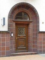 126564414528231-Houses_in_Sc..r_Schwerin.jpg