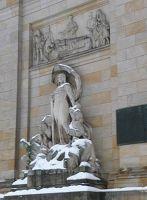 128342304994123-Sculptures_t.._Zgorzelec.jpg