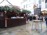 134576456464901-Wurstkueche_..Regensburg.jpg