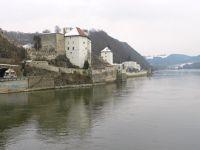 143641846510445-The_Castles_..aus_Passau.jpg