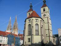 154109546470966-Neupfarrplat..Regensburg.jpg