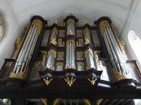 154512866805050-Church_of_St..rgan_Stade.jpg