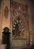 154717884331804-Tomb_of_Marg.._Herrenalb.jpg