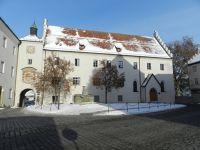 15649106469209-Gate_tower_a.._Straubing.jpg