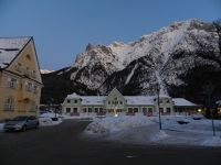 15835866772117-Station_buil..Mittenwald.jpg