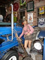 161120865105358-Car_Museum_M.._Marxzell_.jpg
