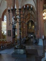 163176097199894-Storkyrkan_T.._Stockholm.jpg