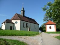 16594266755990-St_Jakobus_C..Gengenbach.jpg