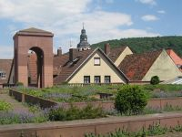 166290854033957-Garden_on_th.._Ettlingen.jpg