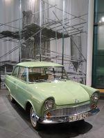166927874997923-Audi_Museum_..Ingolstadt.jpg