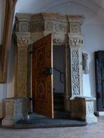 17316367168646-Ratusz_Old_C..ns_Wroclaw.jpg