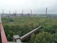 185622704906833-Coking_Plant..roof_Essen.jpg