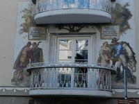 189140296771816-Lueftlmalere..Mittenwald.jpg