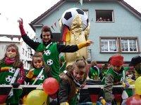 2010_3_Football_kids.jpg