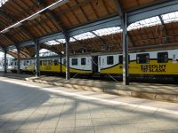 213198197179560-Dworzec_glow..on_Wroclaw.jpg