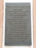 214074344890645-Memorial_ins.._der_Pfalz.jpg