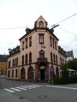 216113764893107-Gruenderzeit.._der_Pfalz.jpg