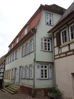 217157137704059-Faust_Archiv..nittlingen.jpg