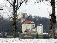 219114866510447-The_Castles_..aus_Passau.jpg