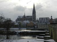 223100946464815-View_from_St..Regensburg.jpg