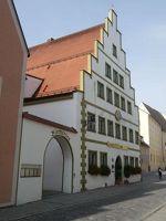 225241424997845-One_of_sever..Ingolstadt.jpg