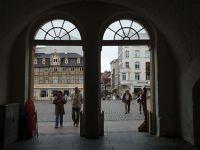 237592874581811-Market_squar..l_Schwerin.jpg