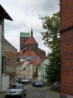 239071384579593-Nikolaikirch..ube_Wismar.jpg