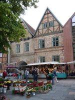246125264581812-Town_hall_ba..t_Schwerin.jpg