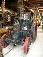 248986095105357-Car_Museum_M.._Marxzell_.jpg