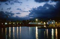 250862757295698-On_the_Ferry..mo_Sicilia.jpg