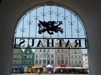 253187514579236-Underneath_t..ll_Rostock.jpg