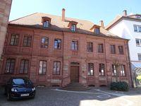257932377613183-Lutherkirche.._Pirmasens.jpg