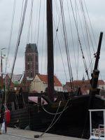259139044579486-Hansa_ship_W..our_Wismar.jpg