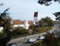 260173435000009-Town_wall_an..Ingolstadt.jpg