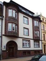 265287564528230-Houses_in_Sc..r_Schwerin.jpg