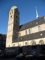 267160286432653-Marienkirche..y_Dortmund.jpg