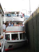 279822414137638-Cruise_boats..en_Rachtig.jpg