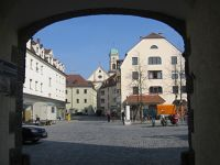 284211096467460-Stadtamhof_t..Regensburg.jpg