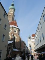 289794866469127-A_Tower_and_.._Straubing.jpg
