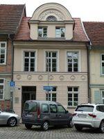 29053654528228-Houses_in_Sc..r_Schwerin.jpg