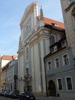 291819807179127-Catholic_chu..us_Wroclaw.jpg