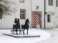 292382676510597-The_Biga_and..ide_Passau.jpg