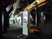 293853994906738-Exhibition_i..lant_Essen.jpg