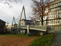 305416126507592-Essens_Minia..idge_Essen.jpg