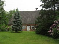 311180277344307-Farmhouse_in..Otterndorf.jpg